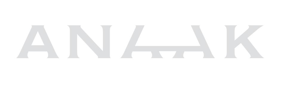 Anaak-logo.jpg