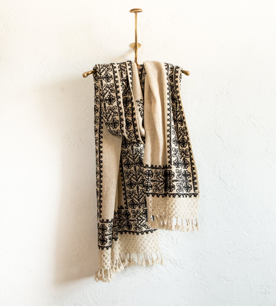 our collectivo hueyapan wool rebozo.png