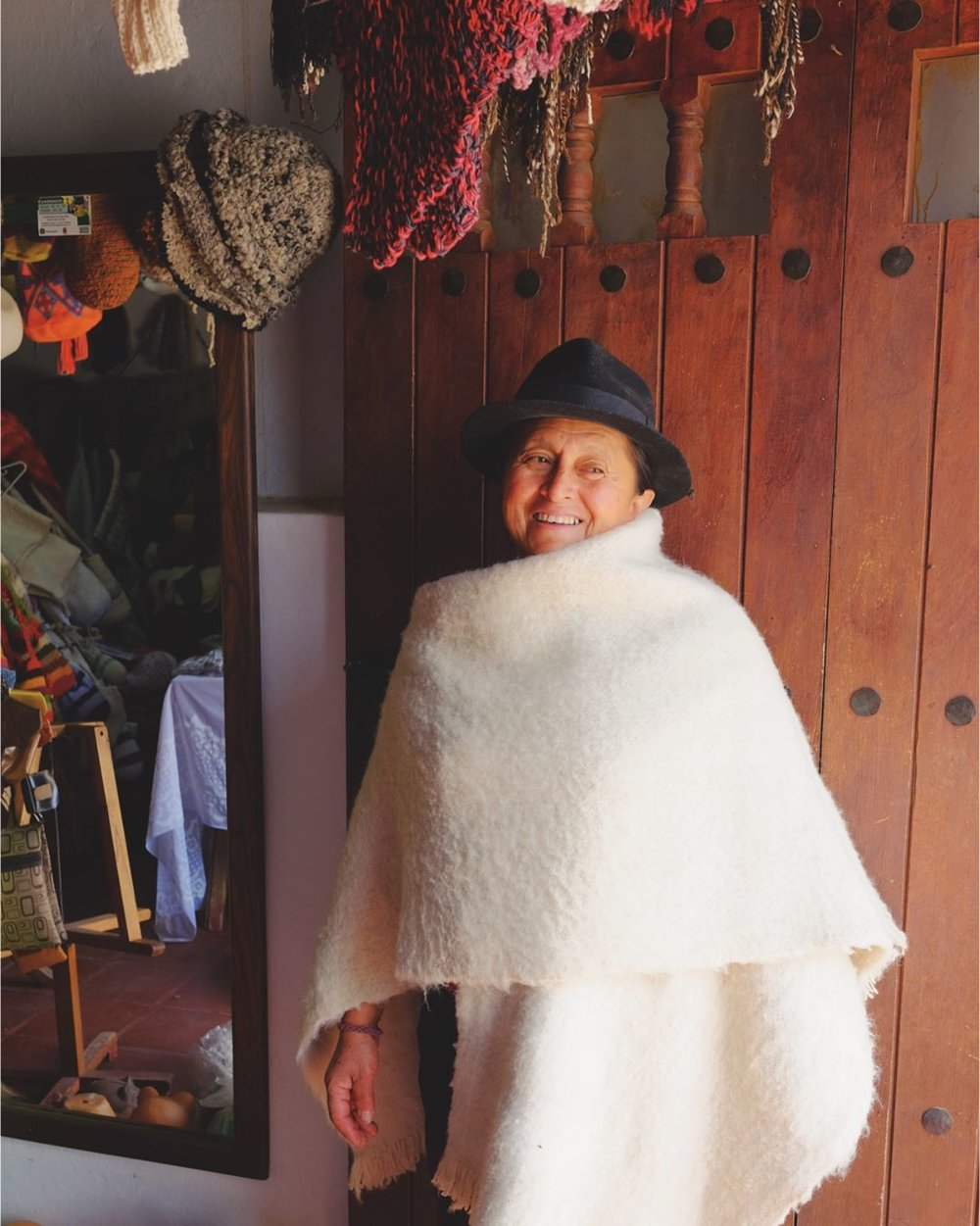 magda made colombia wool rebozo.jpg