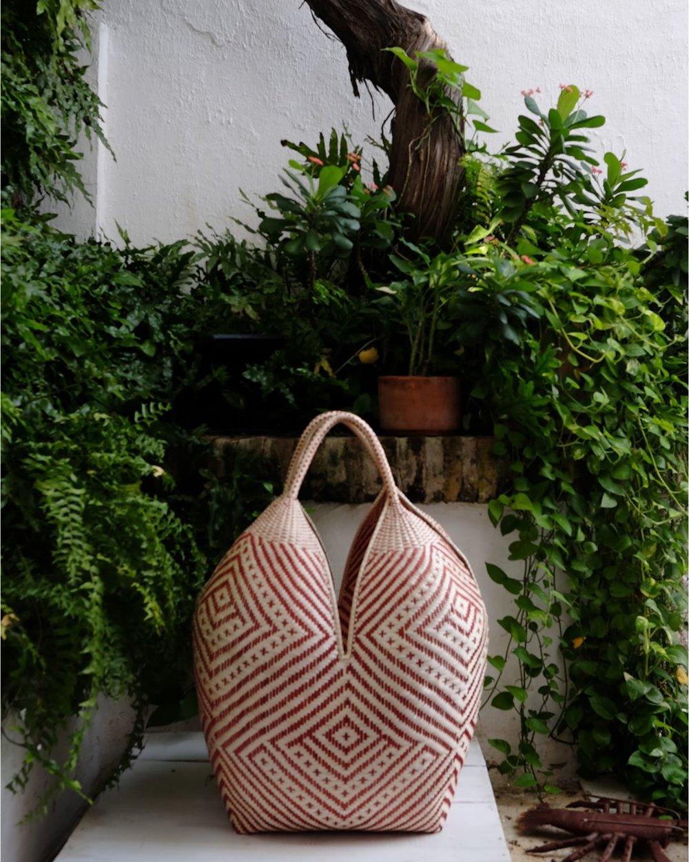 magda made cuatro tetas bag colombia.jpg