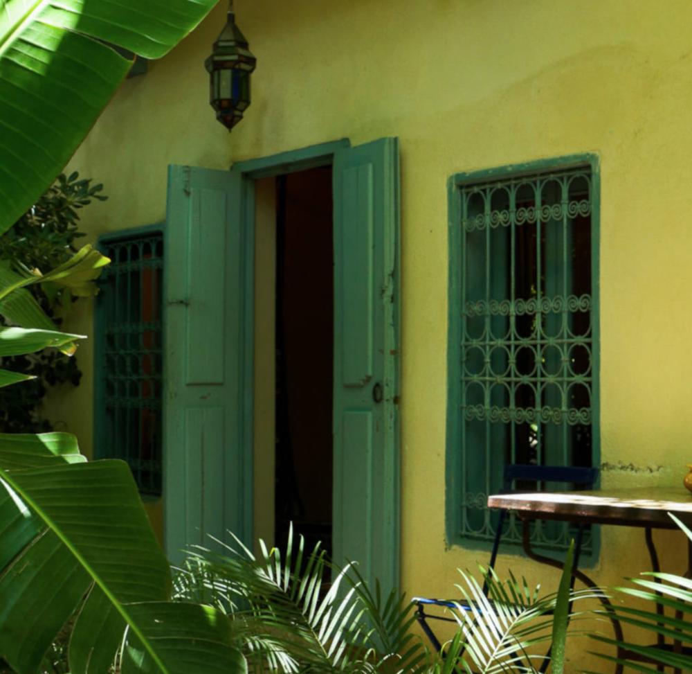 jardin des beihn room entrance.png