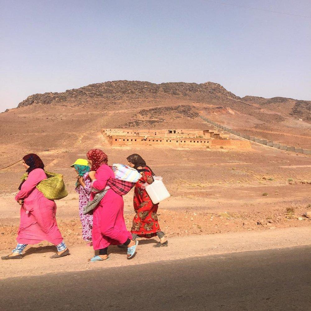 desert commute sahara morocco by thread caravan.jpg