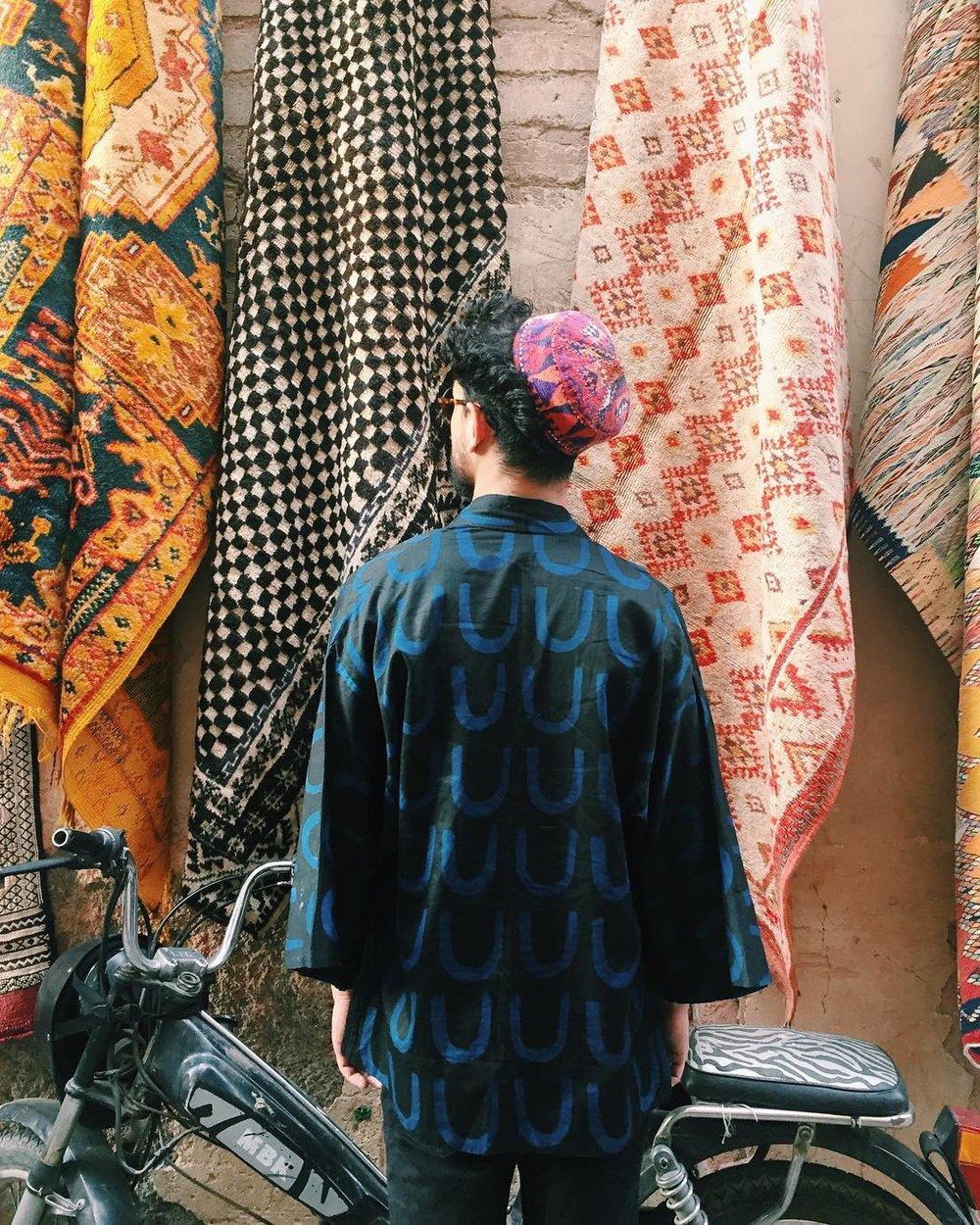 moroccan rug shopping by thread caravan.jpg