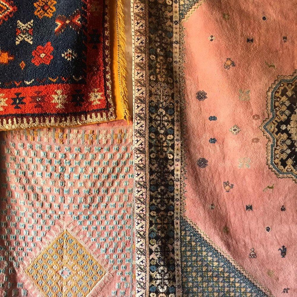 moroccan rugs ourzazate by thread caravan.jpg