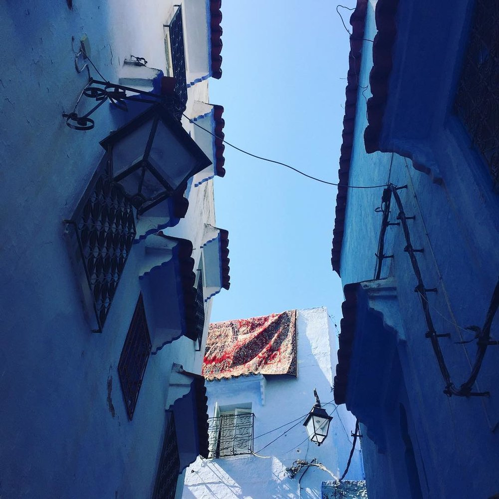 roofs of chefchaouen morocco by thread caravan.jpg