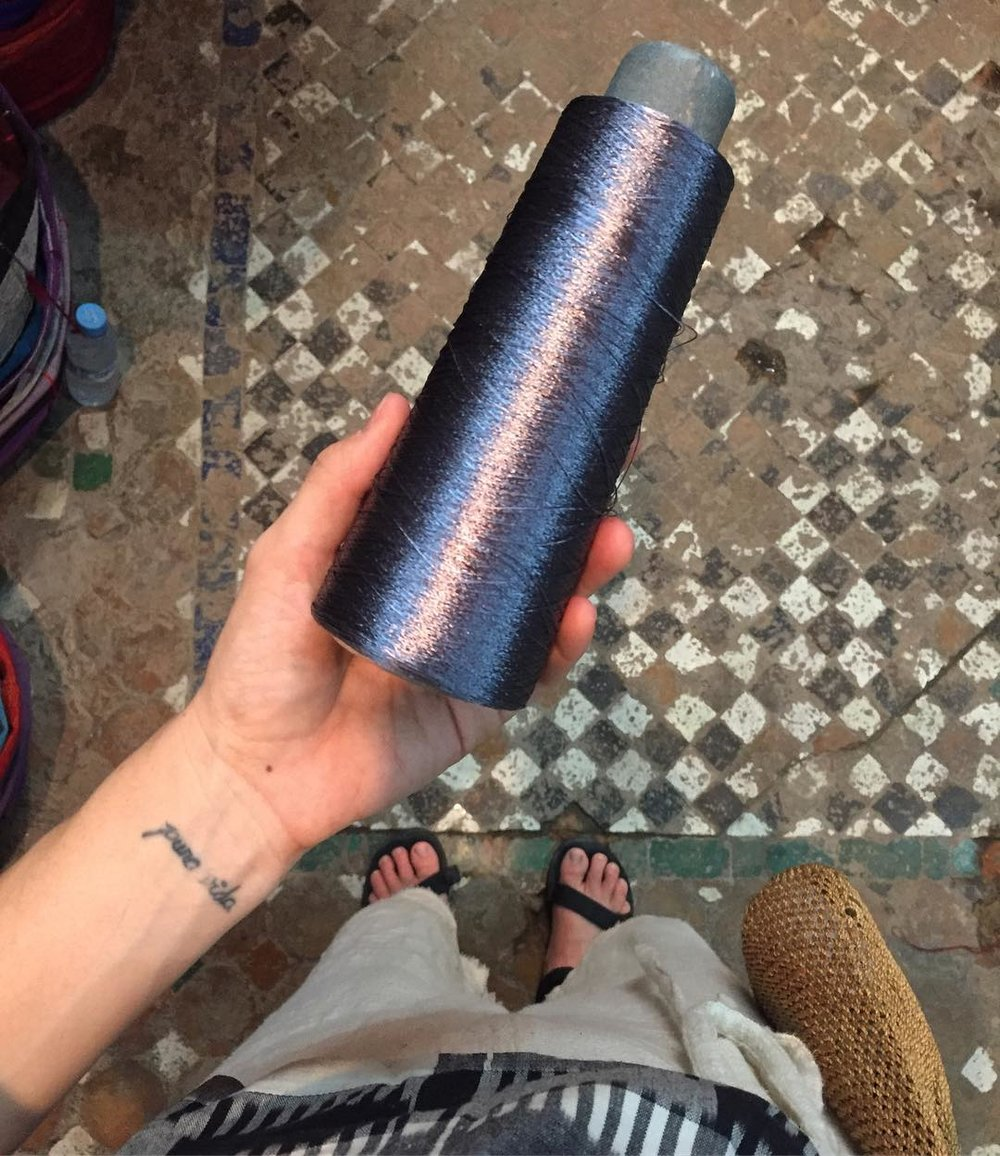 sabra silk fez morocco by thread caravan.jpg