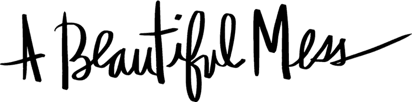 A Beautiful Mess_logo.png
