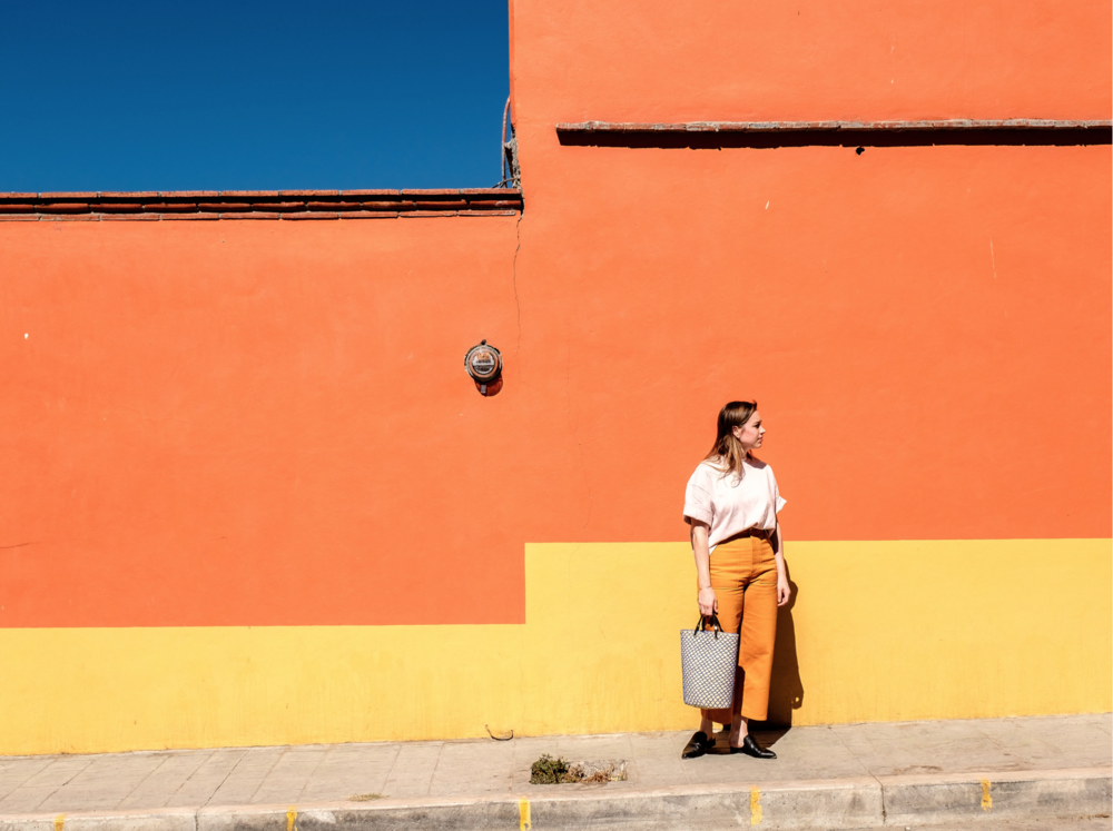 Claire Buyens by Cook will travel for thraed caravan oaxaca.png