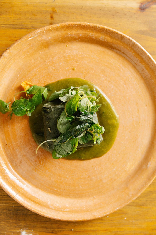 oaxaca meal by linda campos thread caravan.jpg