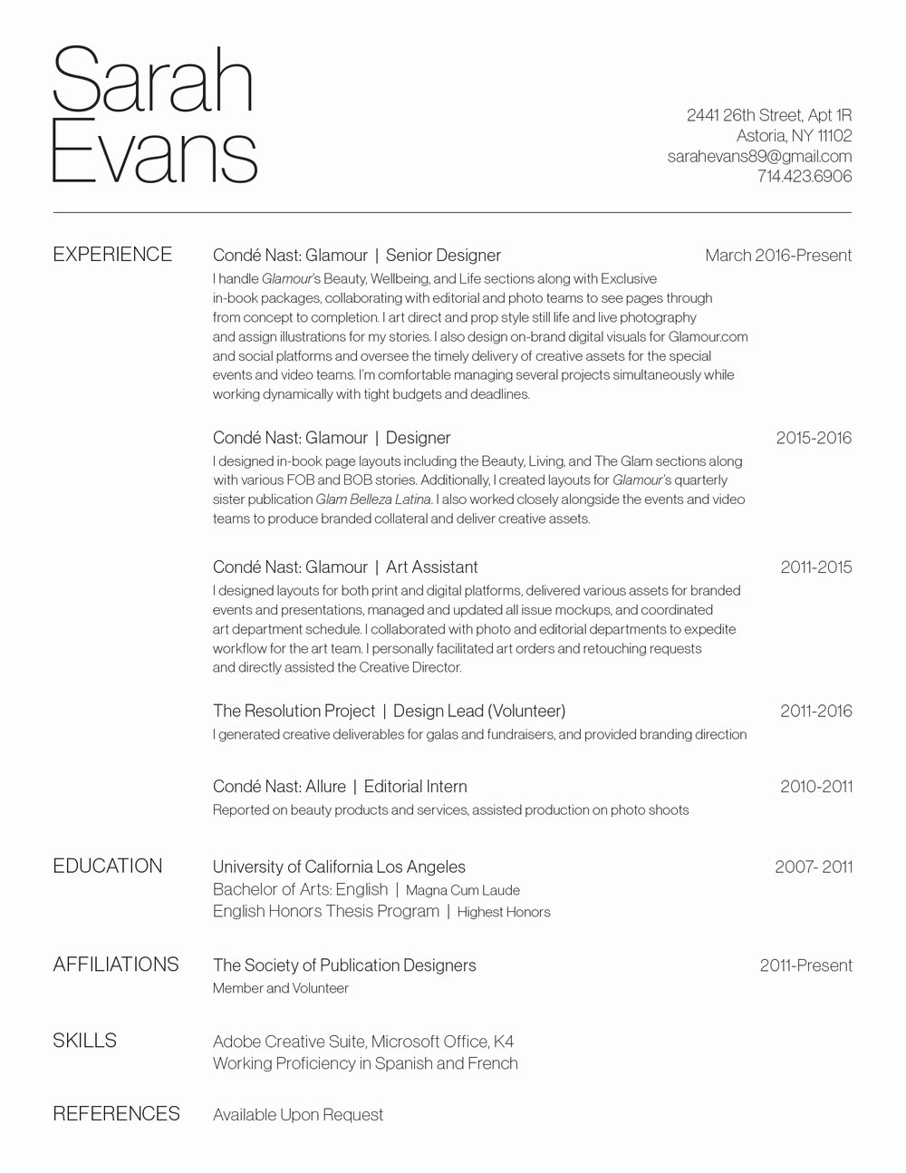 Sarah_Evans_Resume.jpg