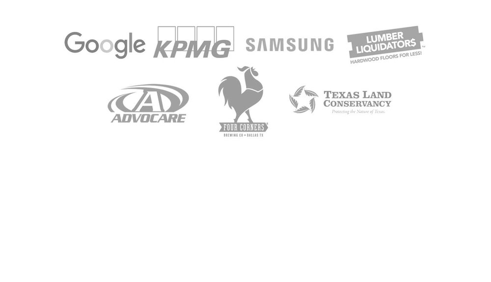 Brands master page.jpg