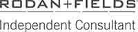 RF_logo_NoDerm_CONSULTANT_bw.jpg