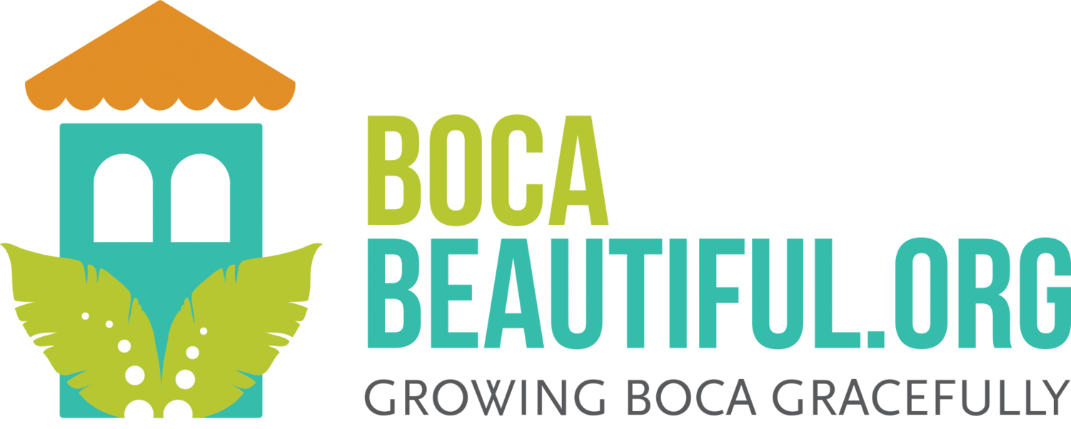 Boca Beautiful