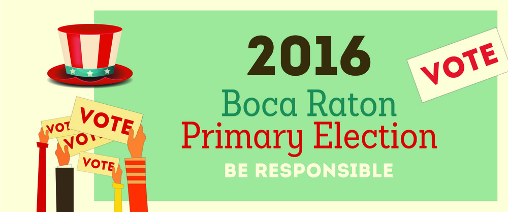 Boca-Raton-Primary-Election.jpg