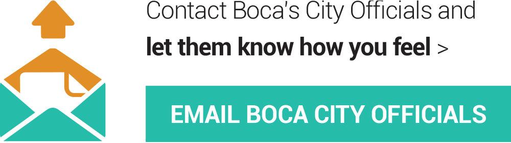 Boca-Beautiful-Contact-City-Officials.jpg