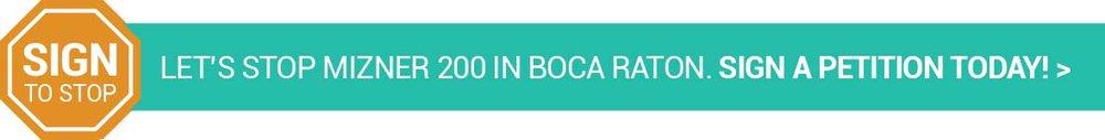 Mizner-200-Sign-Petition-Boca-Raton-Overdeveopment.jpg