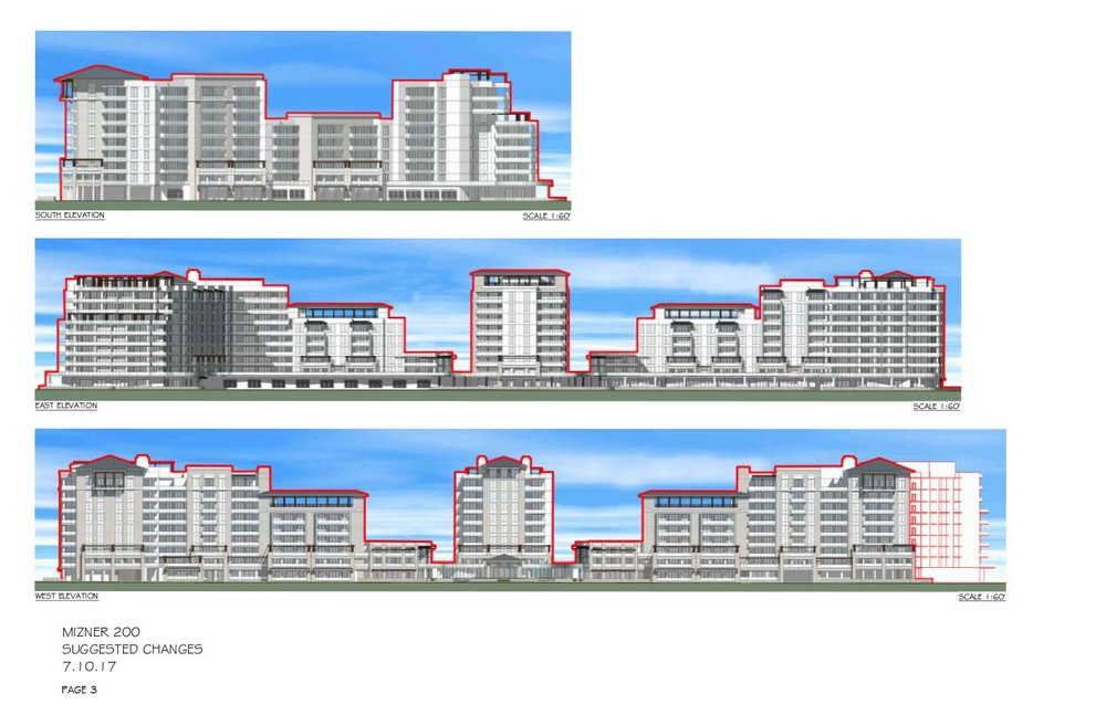 Mizner-200-Proposed-Design-Changes-Pg3.jpg