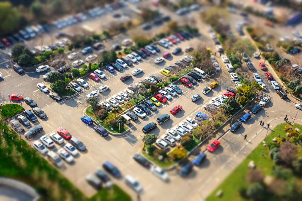 Boca-Raton-parking-solutions.jpg