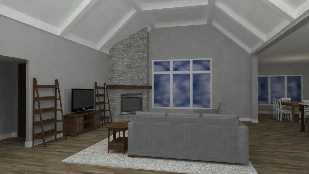 Unverferth - Family Room.jpg