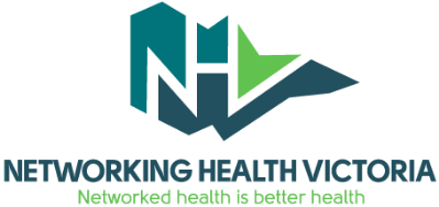 Networking Health Victoria
