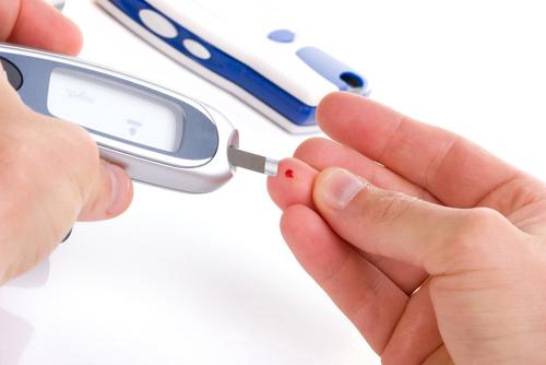 Pequeño parche de insulina podría sustituir las inyecciones para diabéticos