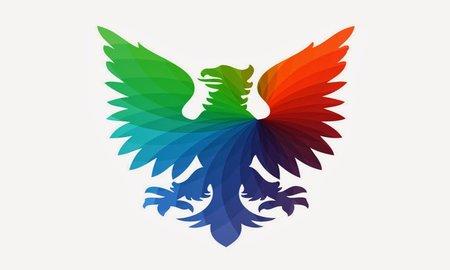 rsz_034-phoenixl.jpg