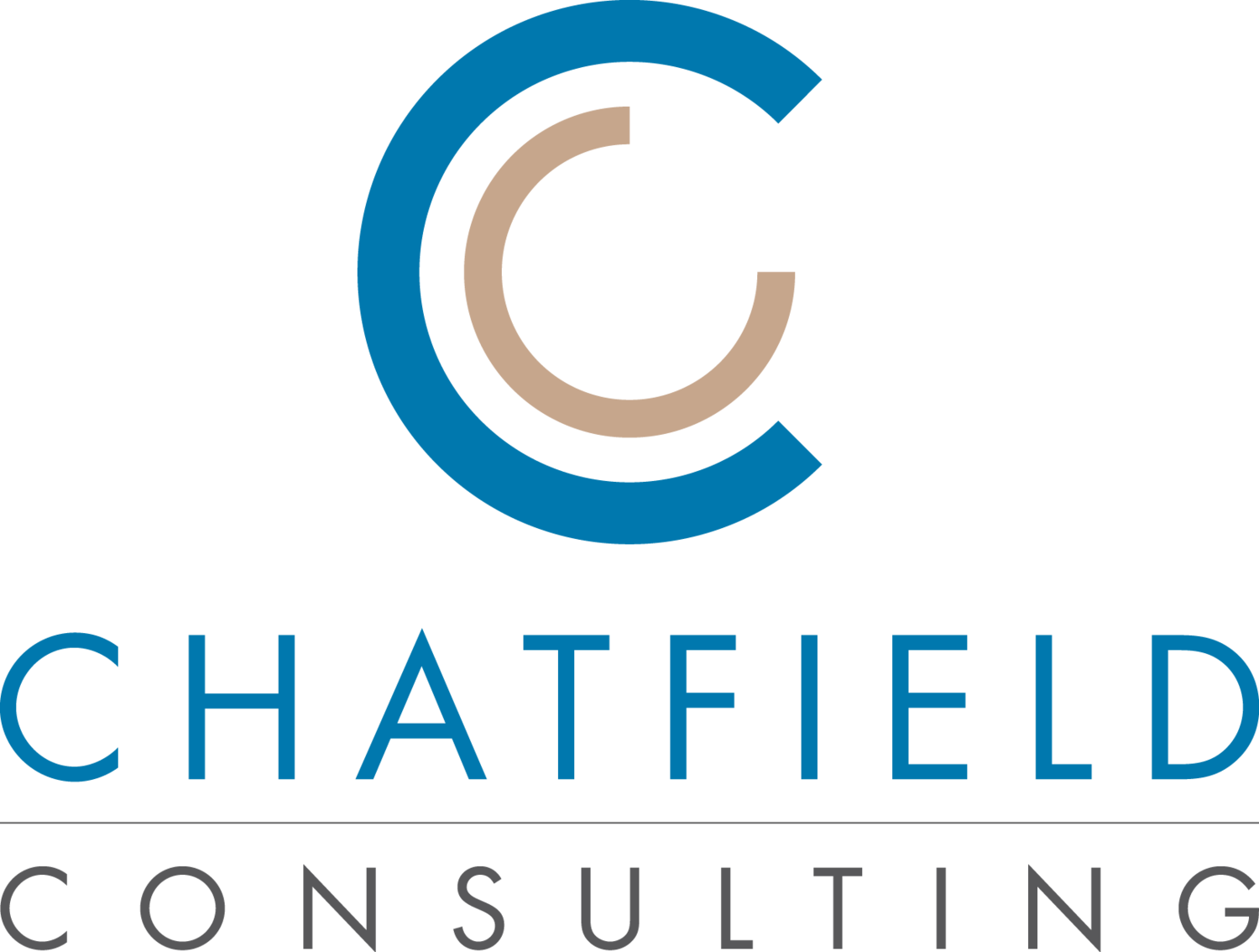 CHATFIELD CONSULTING