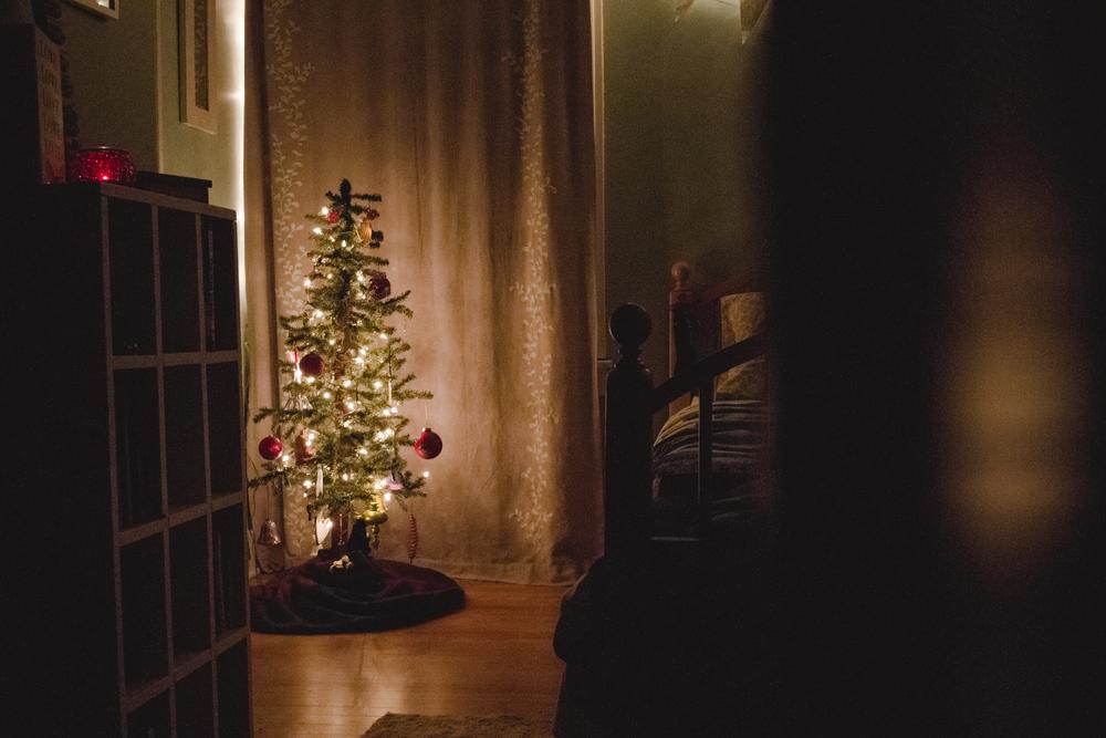 209-December 2.jpg