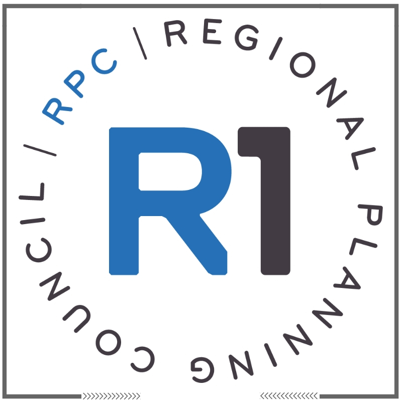 Region 1 Planning Council
