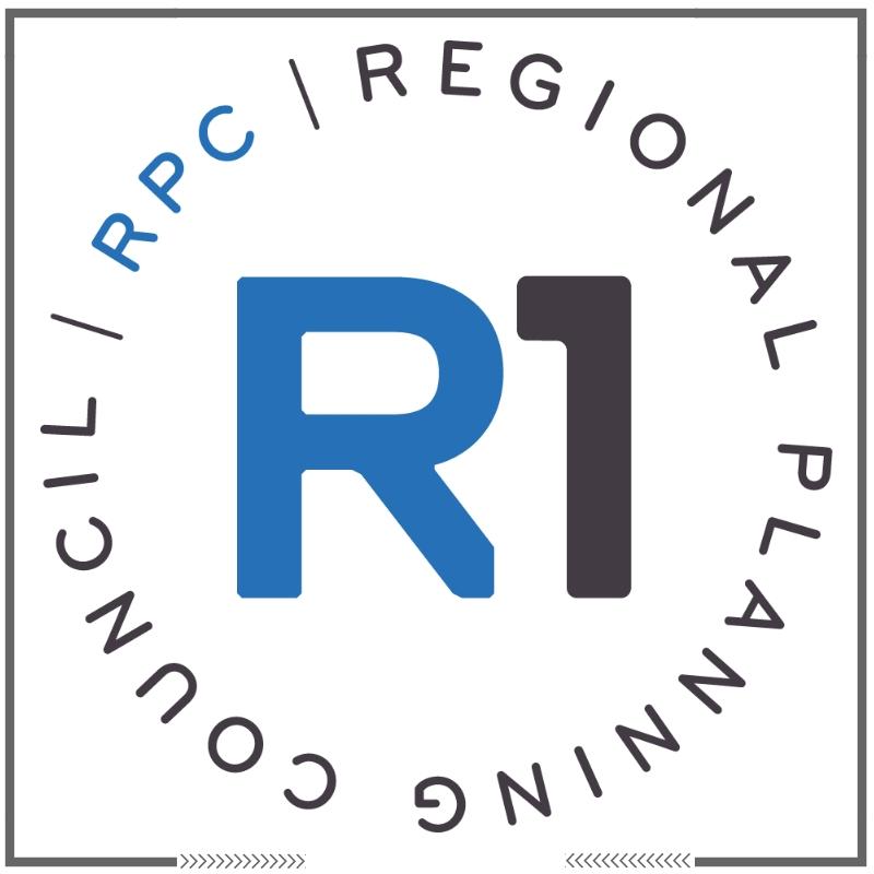 Newsletter — Region 1 Planning Council