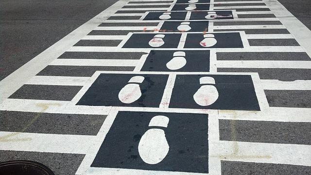 hopscotchcrosswalk.jpg