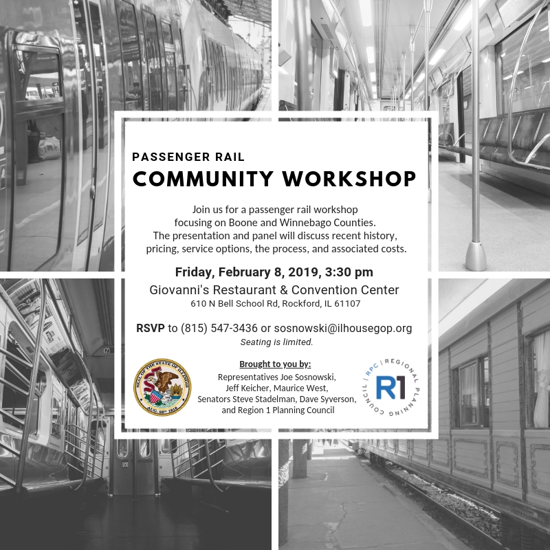 Passenger Rail Workshop.jpg