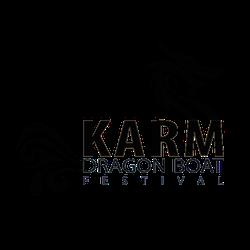 KARM_DragonBoatFestival