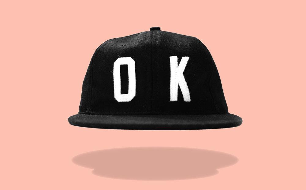 OKNY - CLOTHING + LIFESTYLE BRAND