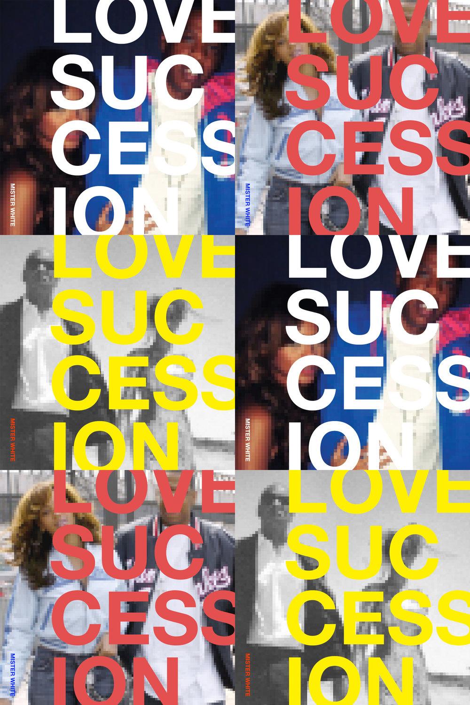 multiple love succession.jpg