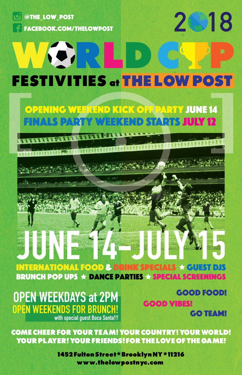 Low-Post-World-Cup-Poster-II---11x17.jpg