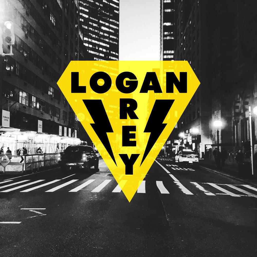 Logan Grey - Music Artist