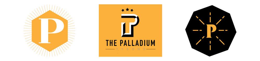Palladium Club