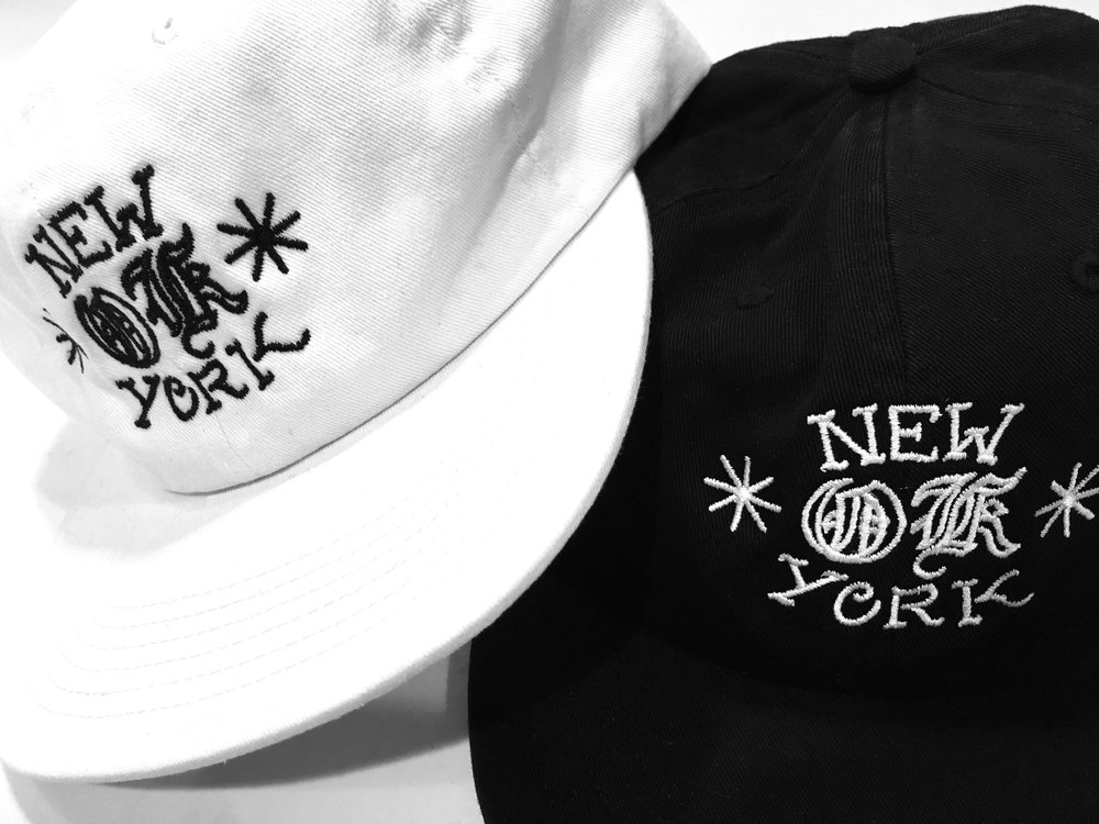 tltv hats 4.jpg
