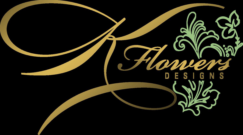 K Flowers DesignsK Designs