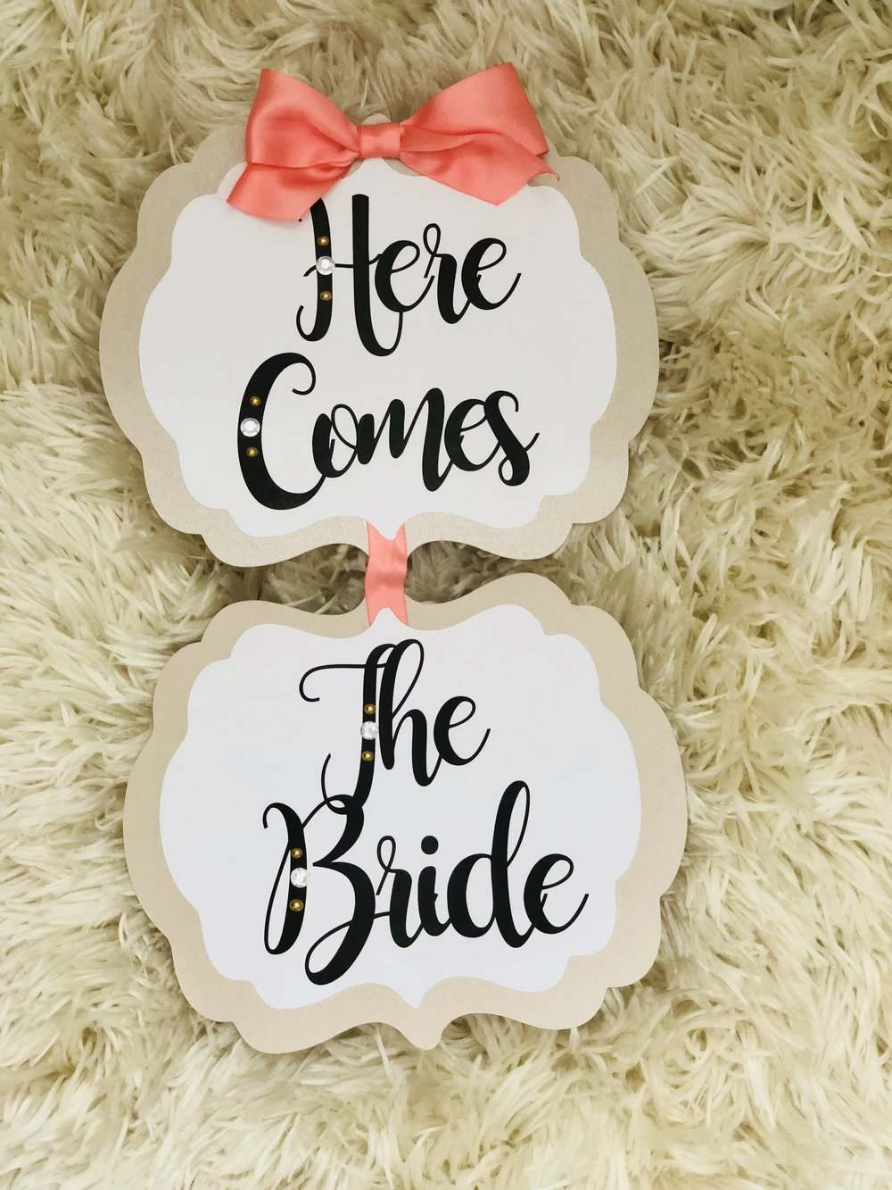 Here Comes the Bride Sign.jpg