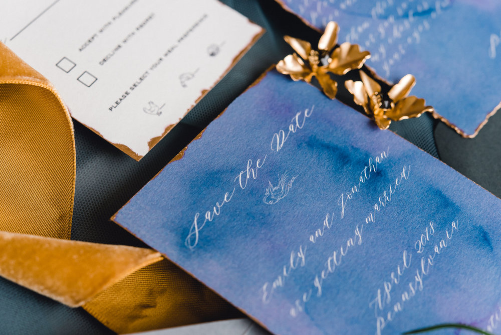 Dusty Blue Watercolor Save the Date.jpg