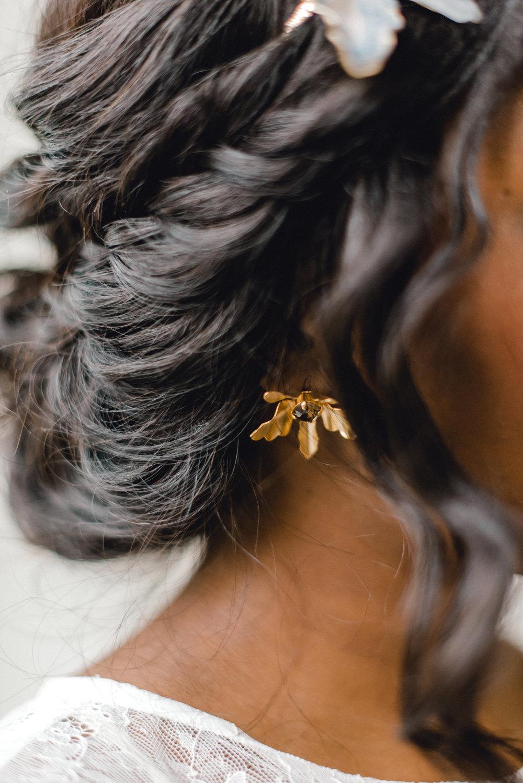 Romantic Wedding Hairstyle.jpg