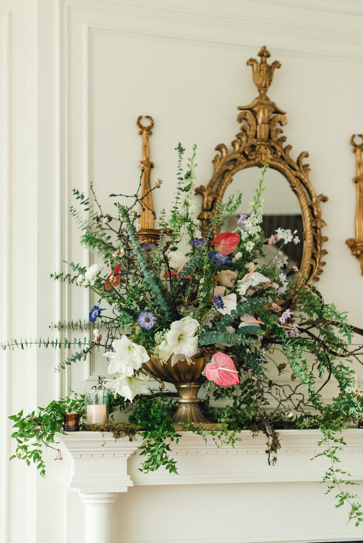 Pablo Neruda Florals.jpg