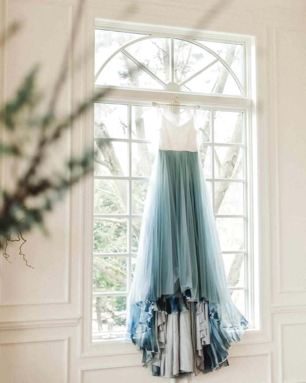 Dusty Blue Wedding Gown.jpg