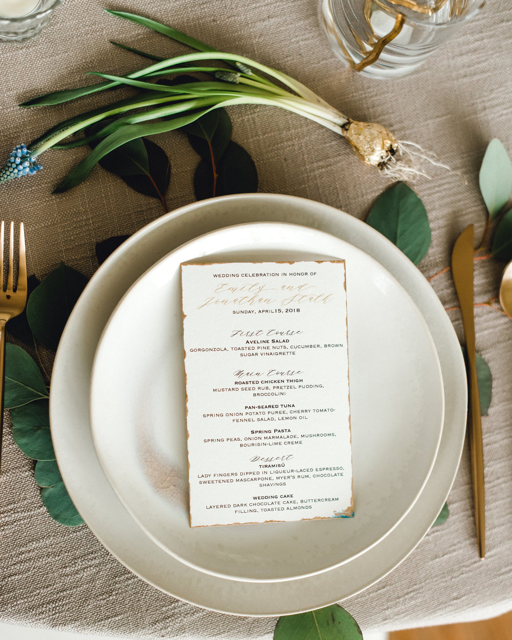 K-flowers-designs-Wedding-Menu.jpg