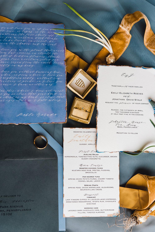 Blue-Watercolor-Deckled-Edge-Wedding-Invitation-by-K-Flowers-Designs .jpg