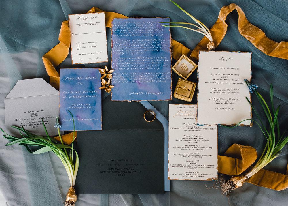Dusty Blue Watercolor Invitations.jpg