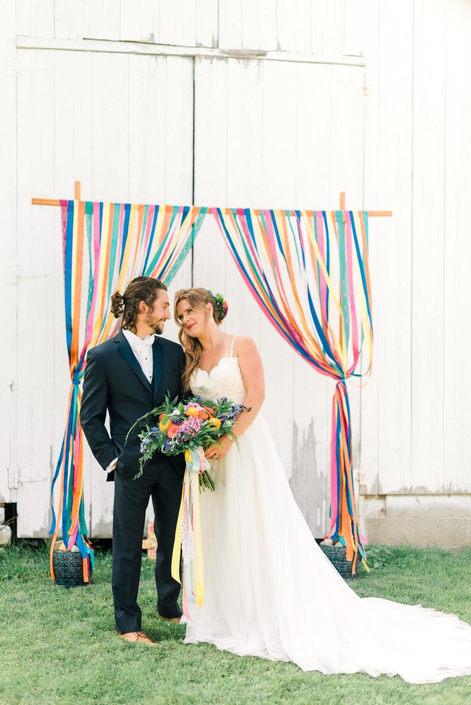 K-Flowers-Designs-Bohemian-Wedding.jpg