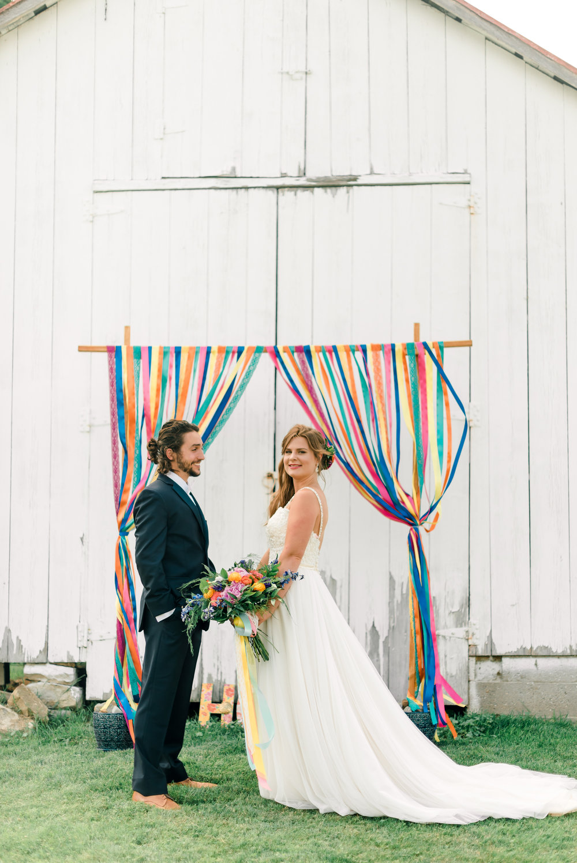 K-Flowers-Designs- Colorful-Farm-Wedding.jpg